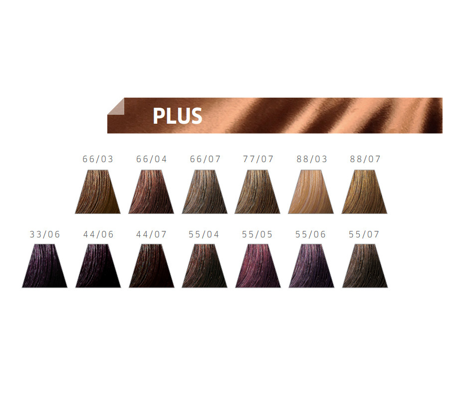 wella color touch plus 60ml professional hair beauty supply. Black Bedroom Furniture Sets. Home Design Ideas