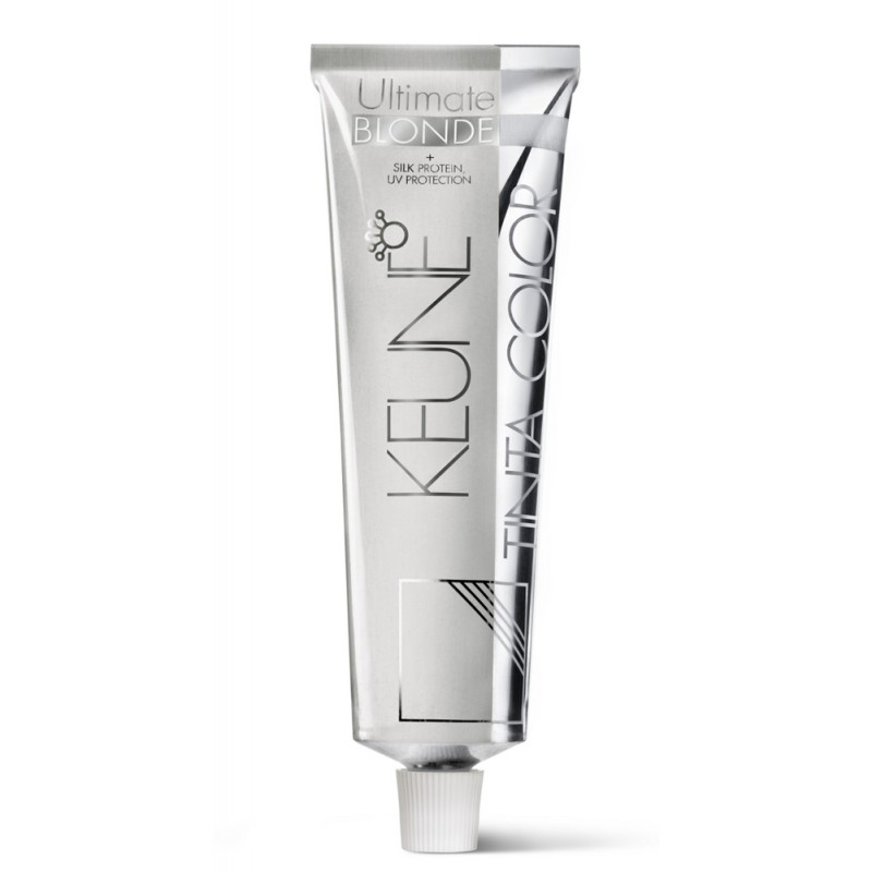 Verrassend Keune Tinta Color Ultimate Blonde 60ml - Hairsup.nl - Professional XE-61